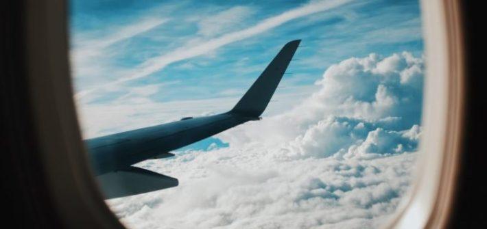 Monetizar tu blog con Travelpayouts