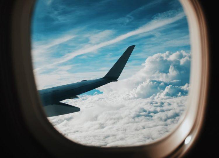 ✔ Cómo MONETIZAR TU BLOG de viajes con Travelpayouts ?