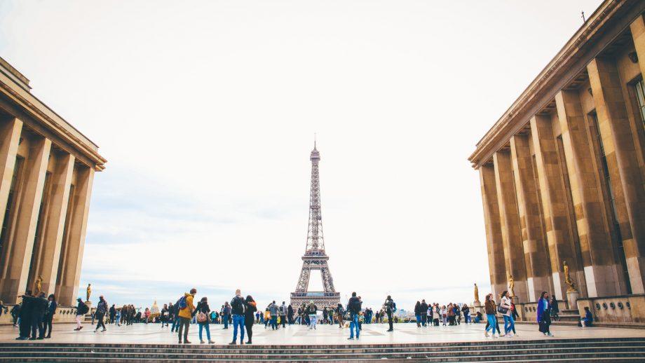 ▷ Las 10 mejores apps para visitar Paris 【GUÍA 2020】