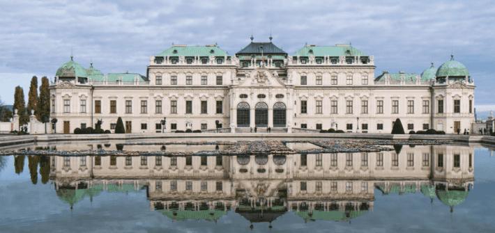 30 cosas para hacer y ver en Viena