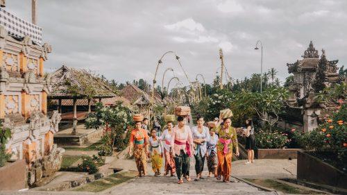 Guía Completa para Organizar tu viaje al Sudeste Asiático en 10 pasos