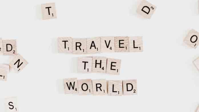 planifica tu viaja en escapes por el mundo