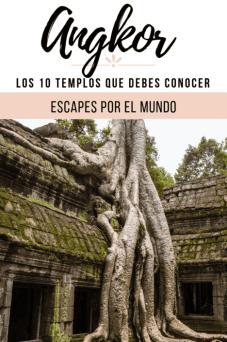 Angkor los 10 templos que debes conocer 4