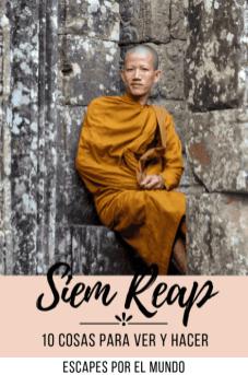Siem Reap 10 cosas para hacer más allá de Angkor3