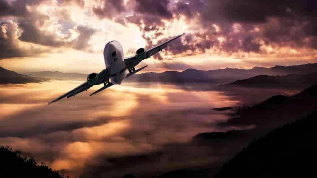 ≫ Las 10 aerolíneas que Ofrecen Stopover GRATIS