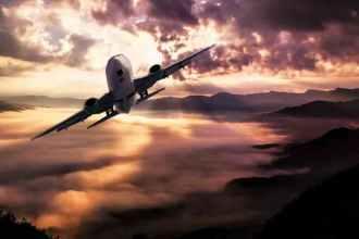 Las 10 aerolíneas que Ofrecen Stopover GRATIS