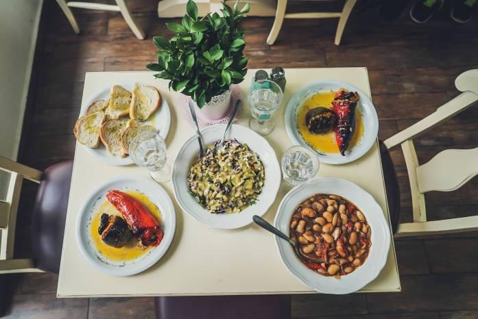12 cosas que debes saber antes de viajar a Atenas