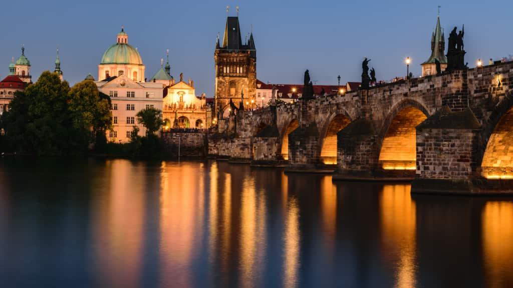 10 curiosidades sobre Praga para conocer antes de tu Viaje este 2021