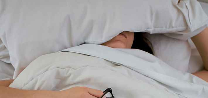 consejos y tips que hacer si enfermas en el extranjero