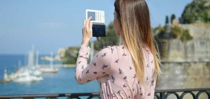 12 apps de viaje para este 2020