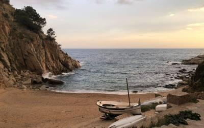 ▷ Bucear en la Costa Brava (Post Invitado)