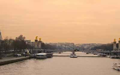 Top 10 mejores barrios para hospedarse en París este 2021