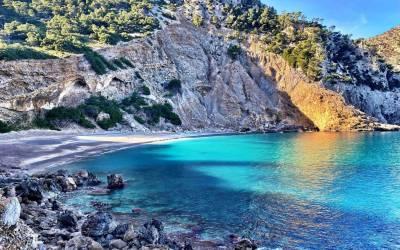 8 lugares únicos que visitar en Mallorca