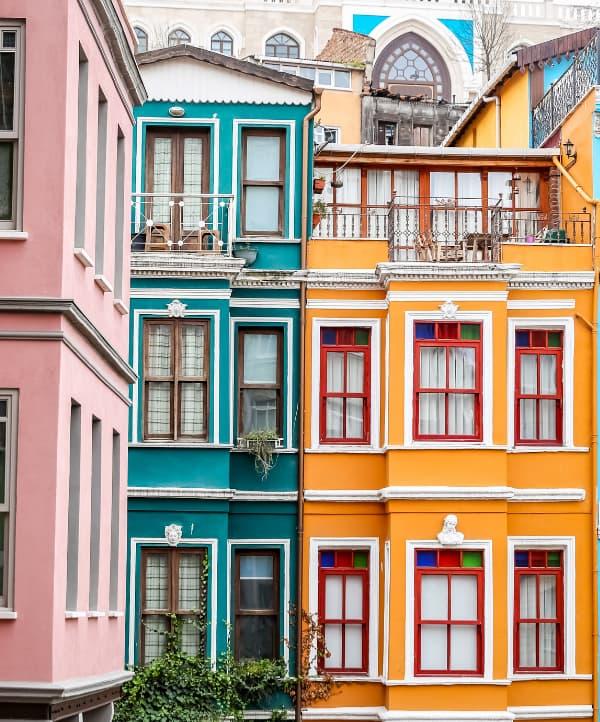 Bazar de la especies Estambul 10 cosas para hacer en Estambul