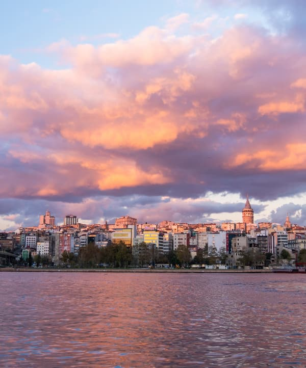 Plaza Taksim 10 cosas gratis para hacer en Estambul