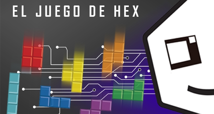 HEX-GAME_ESCAPE-ROOM_THE-BOX-MADRID