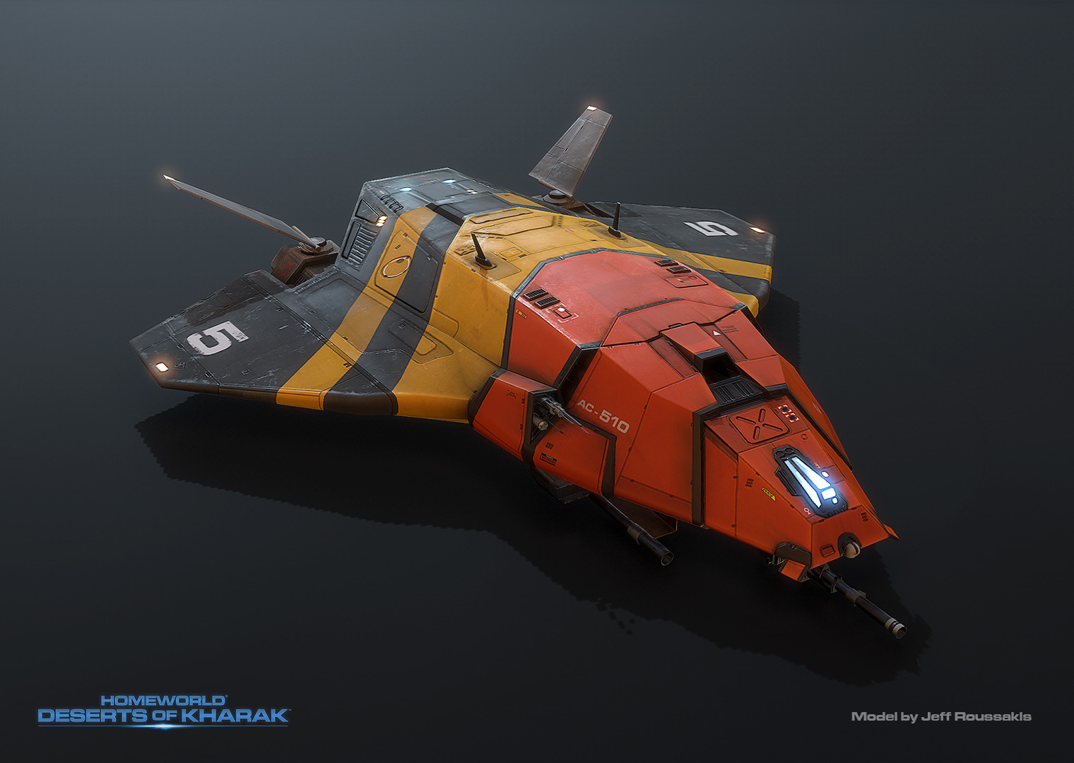 victor-kam-gunship-01.jpg