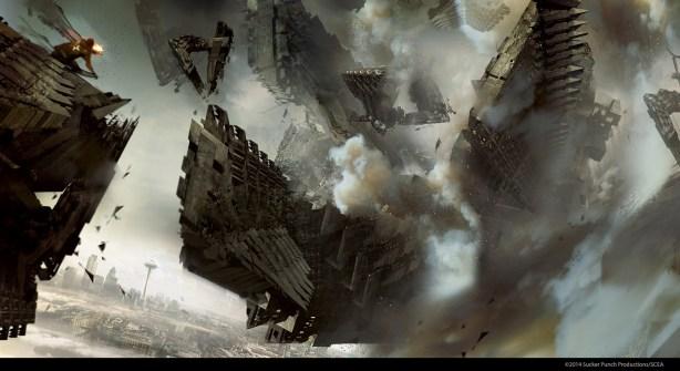 Levi_Infamous_Concrete_Explore_Platforms_1