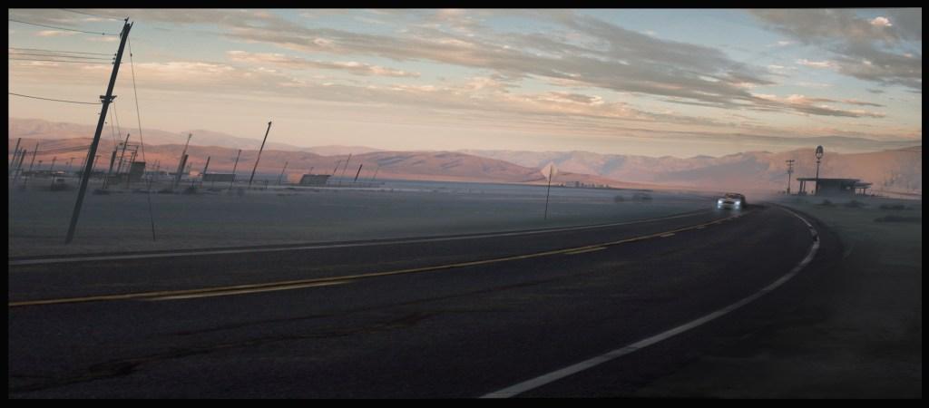 desert_landscape_morning_2948