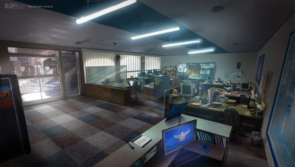 hongqi-zhang-01-11-hongqizh-seoul-house-police-station-interior-paintover-concept