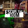 Escape The Room Albuquerque New Mexico S Best Escape Game