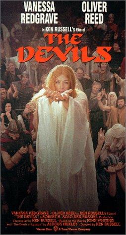 The Devils   70s Films