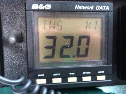 20121230-084059.jpg