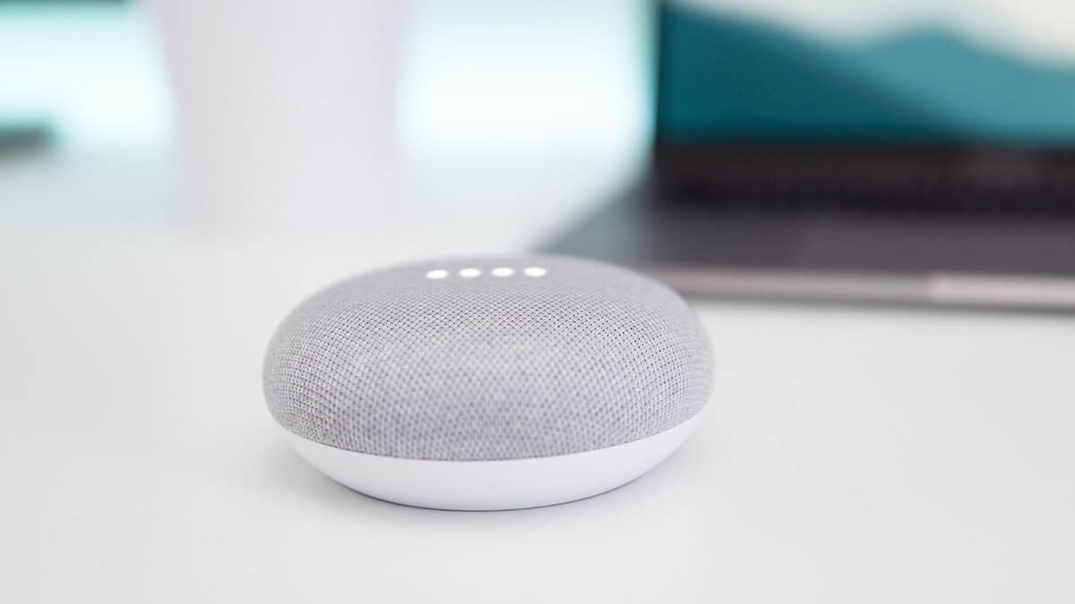 Best Portable Bluetooth Speakers In 2018