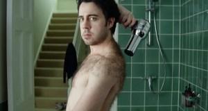 depilazione maschile