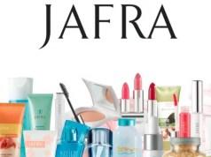 jafra cosmetici