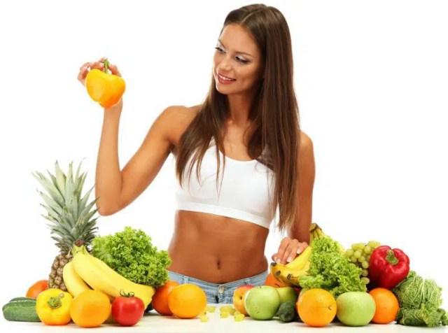 dieta_vegana_Fotor
