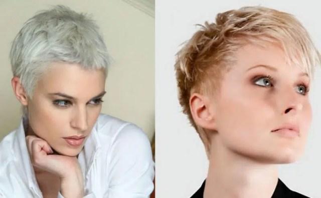 capelli-corti_Fotor