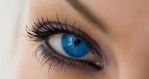 occhi azzurri_Fotor