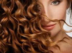 Bed Head Foxy Curls