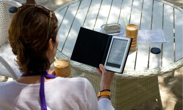 ebook-o-libro