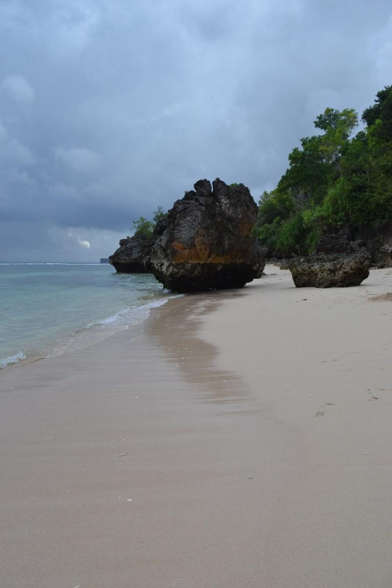 Padang Padang beach in photos [Bali, Indonesia] | escape ...
