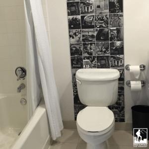 Renaissance Hotel Plantation Florida Review