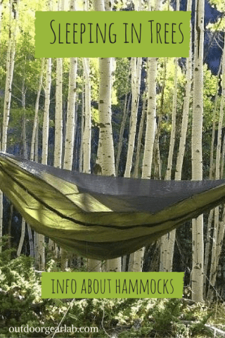 hammocks review