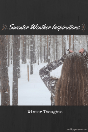 Sweater Weather Inspirations-2