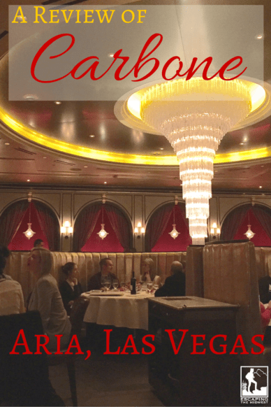 A Review of Carbone