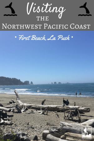 Pacific Coast