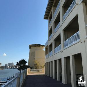 La Playa Resort Naples