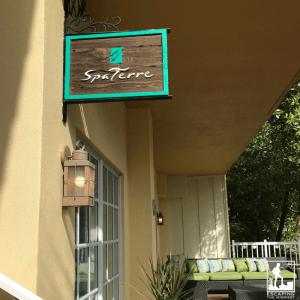 La Playa Beach and Golf Resort Naples Florida