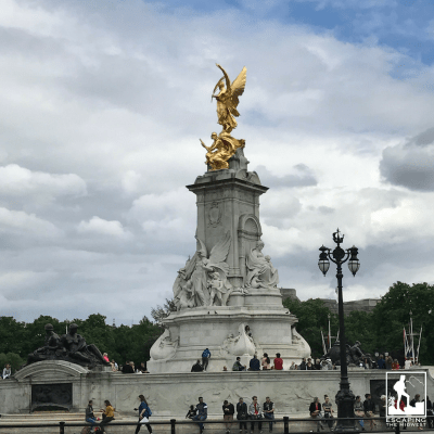 London things to do activities attractions
