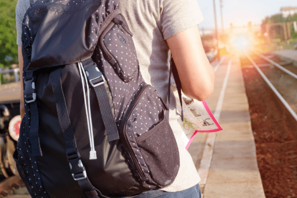 Travel safety, how to travel safe