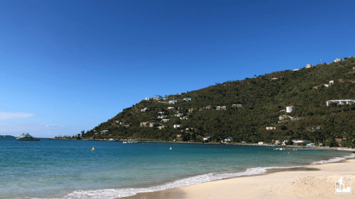 british virgin islands, top tips, BVI