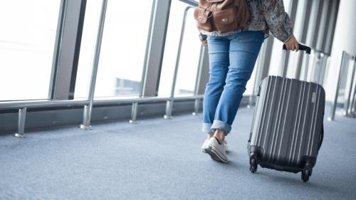 money-saving travel tips