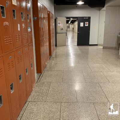 Campus 805