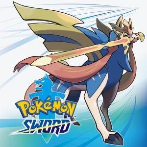 Pokémon-Sword-Review