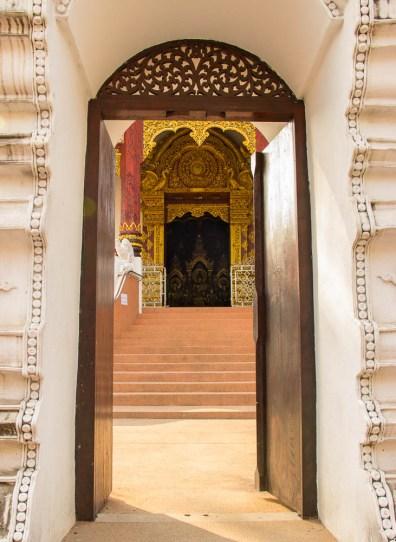 Chiang Mai-1181